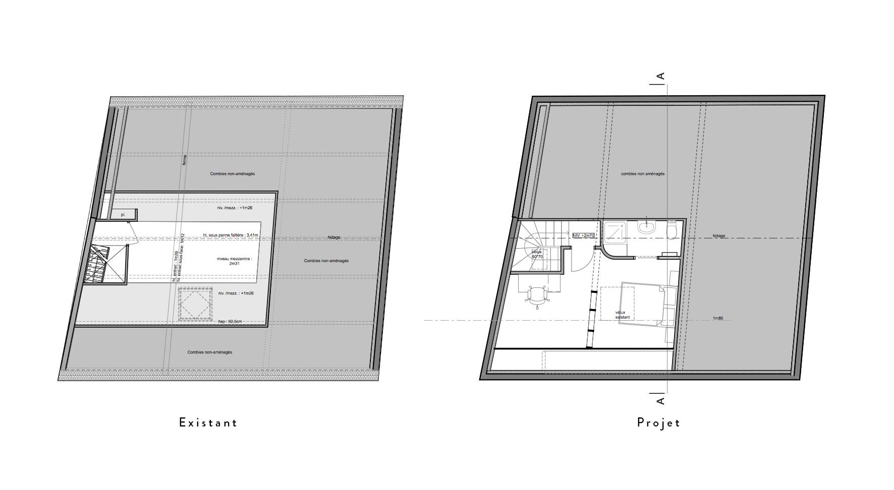 plans-etage-ex-pro